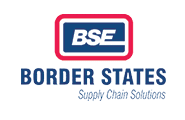 Border States Electric Logo