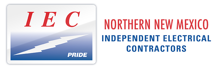 Northern New Mexico Independent Electrical Contractors