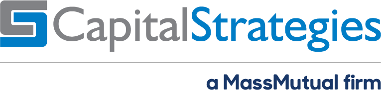 Capital Strategies Logo