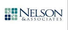 Nelson &Amp; Associates Logo