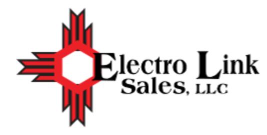 Electro Link Sales, Llc