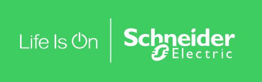 Schneider Electric Global Logo