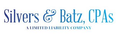 Silvers &Amp; Batz Logo