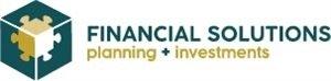 Wilkinson Financial Solutions